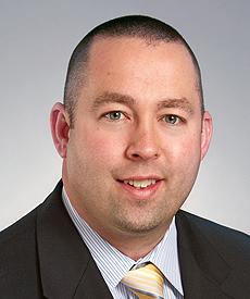 Director of Water Resources Engineering